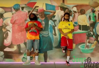 Download mp3 Bas Tribe ft J Cole mp3 download