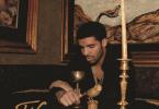Drake Ft. Nicki Minaj – Make Me Proud MP3