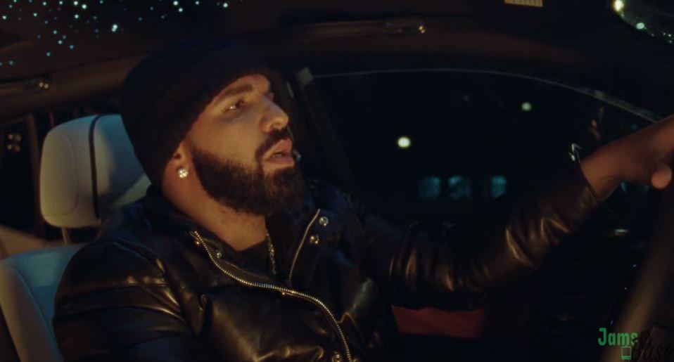 Drake Scream My Name Mp3 Download