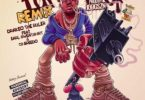 Drakeo the Ruler – Ion Rap Beef (Remix) [feat. Earl Sweatshirt & 03 Greedo]