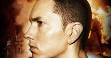 Eminem Ft. Nicki Minaj – Roman's Revenge Mp3