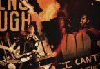 Eric Bellinger – Enough Mp3 Download