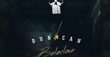 Duncan – Change 4 Nobody ft. Kwesta & Masandi Mp3