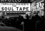 Fabolous Ft. Lil Wayne – That's Not Love Mp3