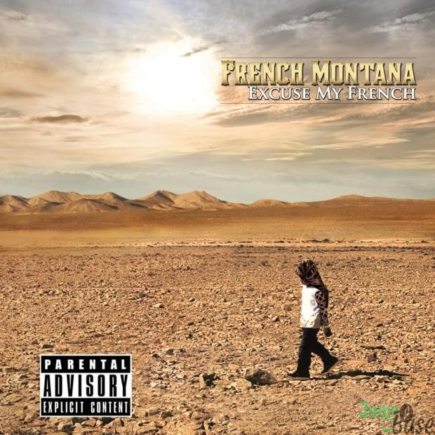 French Montana Pop Mp3 Download