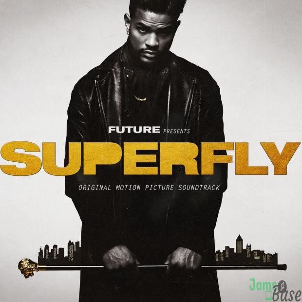 Future Ft. Lil Wayne – Drive Itself Mp3 Download