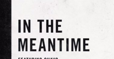 G-Eazy Ft. Quavo – In The Meantime