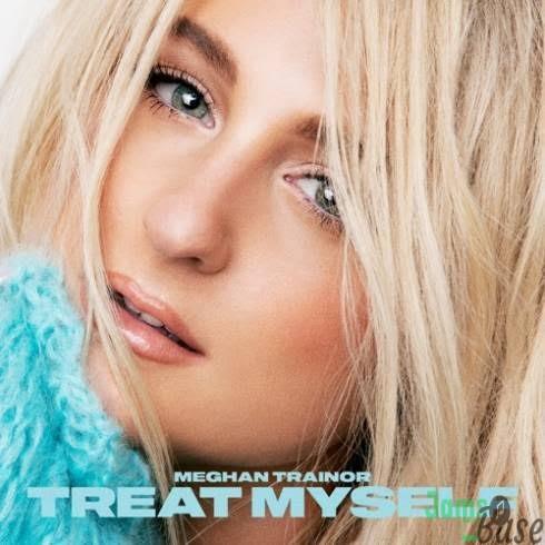 Meghan Trainor Ft. Nicki Minaj – Nice To Meet Ya Mp3