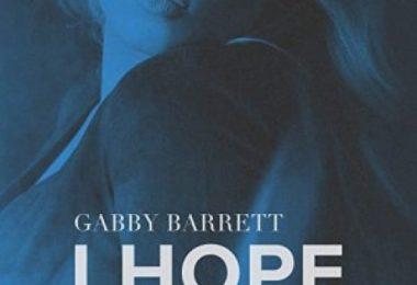 Gabby Barrett I Hope (Remix) Mp3 Download