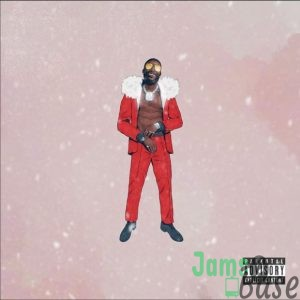 Gucci Mane Ft. Quavo – Tony Mp3
