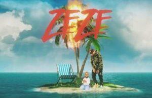 Joyner Lucas – Zeze (Freestyle) [Tory Lanez Diss]