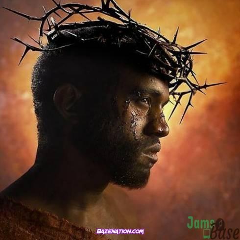 Kanye West – All Falls Down ft. John Legend Mp3