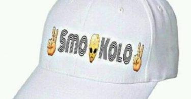 KayGreece SA – Smogolo Ft. Yung Hood Mp3