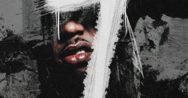 Kid Ink Ft. 2 Chainz – Swish Mp3
