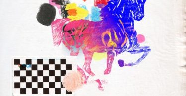 LANY – Good Guys Mp3