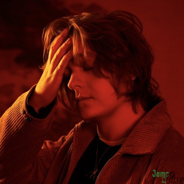 Lewis Capaldi - Before You Go Mp3 Audio Download
