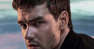Liam Payne Ft. Quavo – Strip That Down Mp3