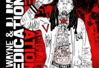 Lil Wayne Ft. Nicki Minaj – 5 Star Mp3