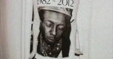 Lil Wayne – Magnolia (Freestyle) Mp3 Download
