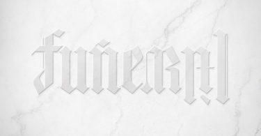 Lil Wayne Ft. Tory Lanez – Help Mp3