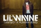 Lil Wayne What's Wrong With Them Mp3