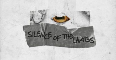 Ludacris S.O.T.L. (Silence of the Lambs) Mp3 Download