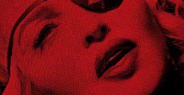 Madonna & Quavo – Future
