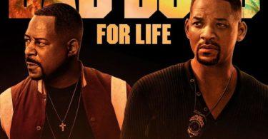 DJ Durel Ft. Quavo & Rich The Kid – Bad Moves