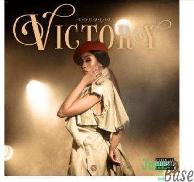 Moozlie – Victory Ft. Thabsie Mp3
