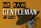 Mr Raw Gentleman Mp3