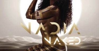 Nadia Nakai – Kreatures ft. Kwesta & Sio Mp3