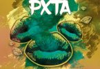 Naira Marley – Puta (Pxta) MP3 Download