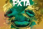 Naira Marley – Puta (Pxta) MP3 Download