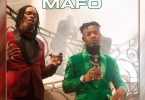 Naira Marley & Young Jonn – Mafo MP3 Download