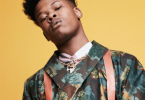Nasty C OG Dee Mp3 Download