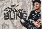 Nasty C – Strings & Bling