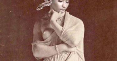 Nicki Minaj – Good Luck Mp3
