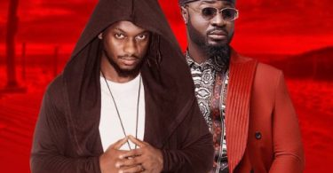 Dubie – Over Night ft. Harrysong