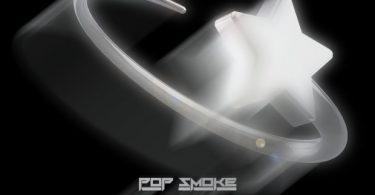 Pop Smoke Ft. Rowdy Rebel – Make It Rain Mp3