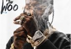 Pop Smoke Ft. Quavo – Shake The Room Mp3