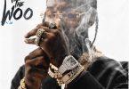 Pop Smoke Ft. Quavo – Shake The Room Mp3