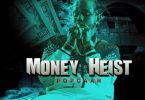 Popcaan – Money Heist Mp3