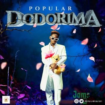 Popular - Dodorima