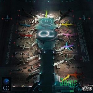 Quality Control Ft. Quavo & Meek Mill – Double Trouble