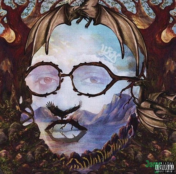 Quavo Ft. 21 Savage – Pass Out