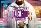 Rick Ross Ft. Nicki Minaj – Am Your Leader Mp3