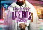 Rick Ross Ft. Nicki Minaj – Am Your Leader Mp3