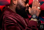 Rick Ross Maybach Music VI Mp3