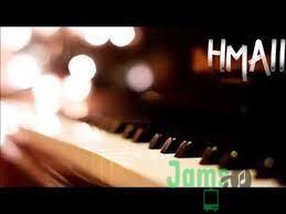 Soa Mattrix – Umlilo (Vocal Mix) Mp3