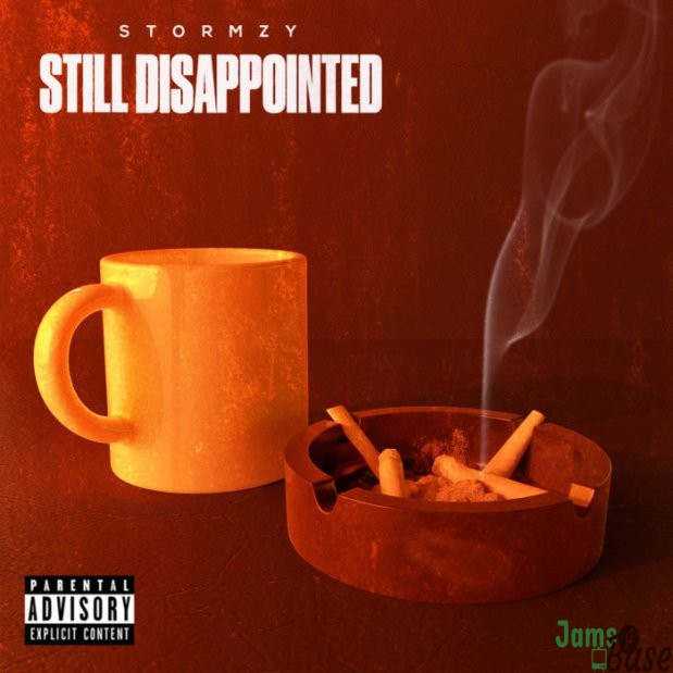 Stormzy – Still Disappointed Mp3